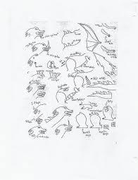 Dragon Lab 6?id=441352 conner middle school on mendelian genetics worksheet