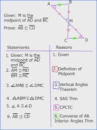 Proving Triangles Congruent Worksheet | Rosenvoile.com