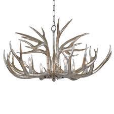 wayfair crystal chandeliers birdcage chandelier mule deer chandelier deer horn lamps