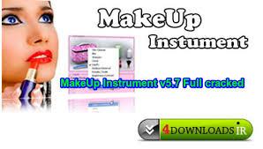 hackinggprsflnetwork makeup instrument v5 7 full ed instruments software makeup pc