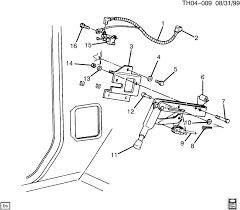 bluebird wiring diagrams pdf bluebird manual repair wiring and cat c7 ecm wiring diagram on harness for