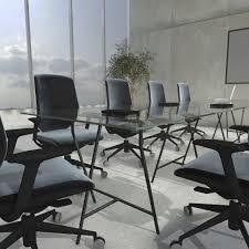 Interior Design Business Software Interior Design Software Cad For Concrete Structures