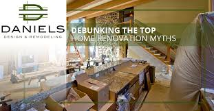 Top Home Remodeling Companies New Design Ideas