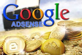 50 Ways To Boost Your Google Adsense Revenue