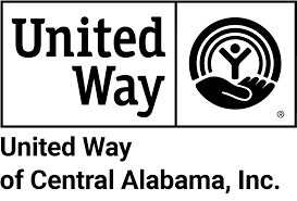 United Way Campaign Logos – United Way of Central Alabama, Inc.