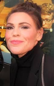 Clea DuVall - Wikipedia