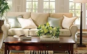 Room Renovation Ideas amiably living room renovation ideas tags living room decor 7576 by uwakikaiketsu.us
