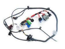 bmw 3 series wiring looms bmw 3 series e90 e90n saloon wiring harness engine gearbox module 12518511708