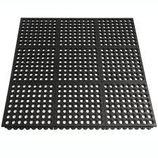 commercial kitchen mats. \ Commercial Kitchen Mats D