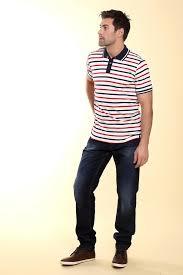 Модные <b>джинсы Gaudi</b> Jeans — Брюки — Мужская одежда — X ...