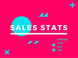 Modern Sales Presentation Templates By Canva