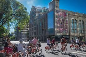 buenos aires bike tour san telmo and