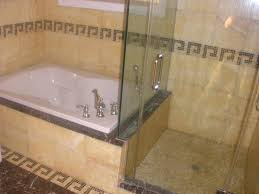 large size of up shower tub remarkable photos design bathroom agreeable stand bathrooms ideas replace