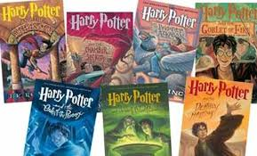 here is good news for harry potter fans the eighth book of the series is to be released this july j k rowling announced wednesday that the hardback