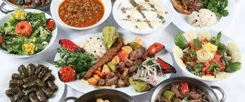 Image result for türkische esskultur