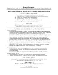 investment banking resume template investment banking jobs in killer resume investment banking analyst entry level investment investment banking resume example