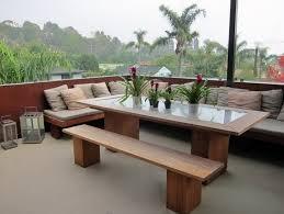 painting metal furniture. painting outdoor wooden furniture metal r