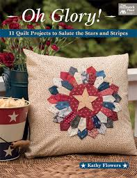 Patriotic Quilt Patterns Best Easy Patriotic Quilt Patterns In Time For Summer Celebrating