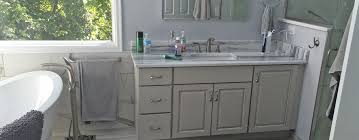 Gundaker Construction Gundaker Construction Bathroom Remodeling - Bathroom remodeling st louis mo