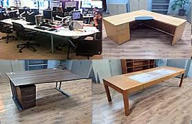 Perfect Office Desks For Sale Perth Yvotube Com
