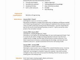 Resume For Nurse Technician. ekg technician resume ekg technician .