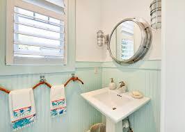bathroom accessories ideas. terrific beach theme bathroom accessories decorating ideas gallery in powder room design