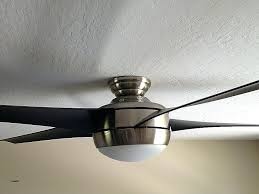 hunter fans light kit bay ceiling fan light switch replacement inspirational wiring diagram hunter ceiling fan with light kit hunter ceiling fan light kit