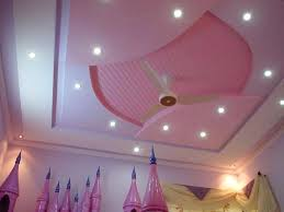ceiling fans for girl bedroom pop design with pink fan and color girls some small
