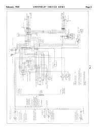 jeep wiring connectors annavernon jeep wiring harness connectors diagram and hernes
