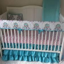 Dream Catcher Crib Bedding Set 100 best Boho nursery crib bedding ideas with dreamcatchers 27