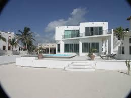 Cancun Puerto Morelos Mayan Riviera Vacation Rentals