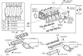 similiar 2002 f150 4 6l engine diagram keywords engine diagram image about wiring 2002 f150 4 6l engine diagram