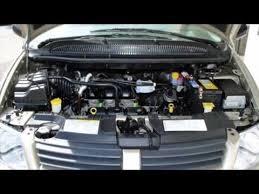 dodge grand caravan 3 3l engine dodge grand caravan 3 3l engine