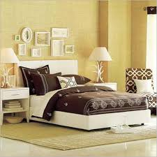 Small Bedroom For Women Small Bedroom Decorating Ideas For Women Home Conceptor