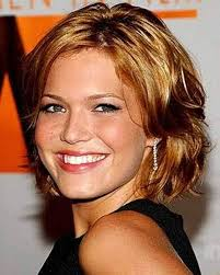 short hairstyles for 40 somethings 137323