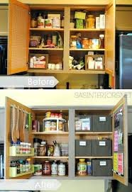 kitchen organization ideas popular of kitchen cabinet organizing ideas lovely furniture home design inspiration with ideas about organizing kitchen cabinets