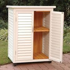 weatherproof storage cabinets. Storage Cabinet Wood Outdoor Weatherproof Country Club FREE SHIPPING CountryClub Modern And Cabinets