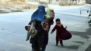Resultado de imagen de afganistan children