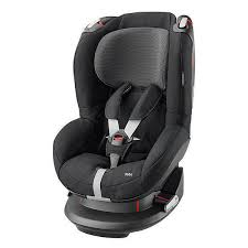 iso fix child seats 1