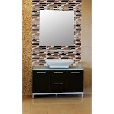 Image Kitchen Magic Gel Decorative Mosaic Wall Tile In Coffee And Beige Piano 6pack Home Depot Achim 9125 In 9125 In Magic Gel Decorative Mosaic Wall Tile In