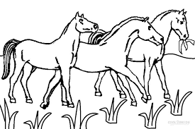 Small Picture Printable Horseland Coloring Pages For Kids Cool2bKids