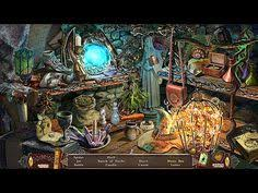 Of the games from that section. 23 Hidden Object Games Ideas Hidden Object Games Hidden Objects Games