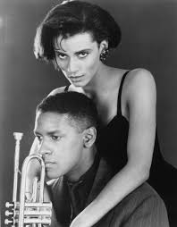 Image result for Mo' Better Blues