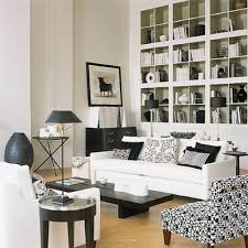 White And Black Living Room Furniture Furniture Beautiful White Living Room Furniture White Living Room