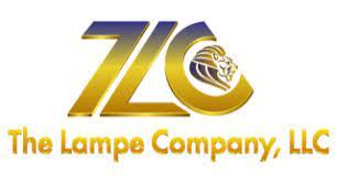 Последние твиты от agcs (@agcs_insurance). Be Part Of A Winning Team Lampe Company