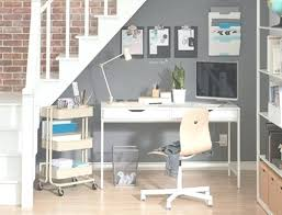 home office furniture ikea. Ikea Office Cabinets Wonderful Home Furniture Pertaining To Desk Ordinary Intended For Desks .