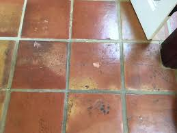 how to repair grout repair grout ing kitchen floor tile expansion s repaired in terracotta floors s on floating repair tile grout shower wall