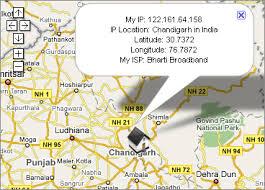 What Is My Ip Address What Is My Ip Address And Location