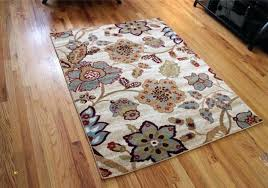 modern area rugs 6x9 amazing area rugs under modern area rugs toronto home depot