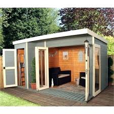 large wooden sheds garden apex roof elite fencing northern ireland extra max timber
